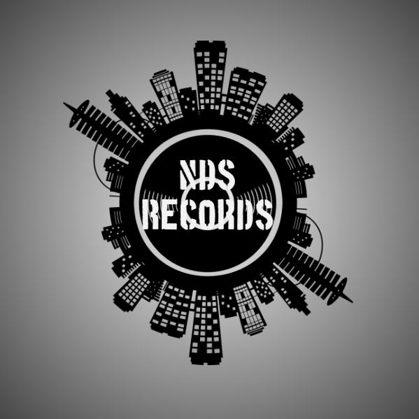 NDS Records